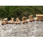 PERSONALISED WOODEN NAME TRAIN_JACK_600X600