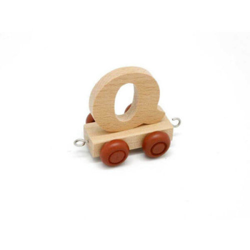 PERSONALISED WOODEN NAME TRAIN_Q