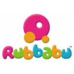 RUBBABU_I Love Wooden Toys
