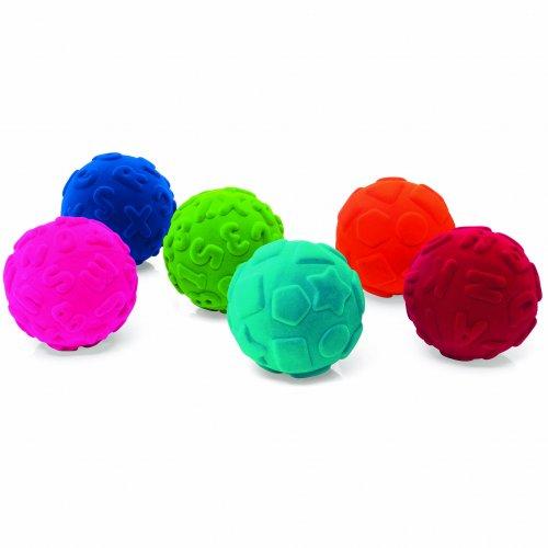 Rubbabu Balls