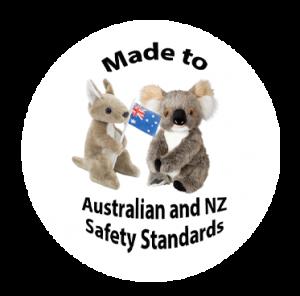 ILWT Aust and NZ Safety Standards